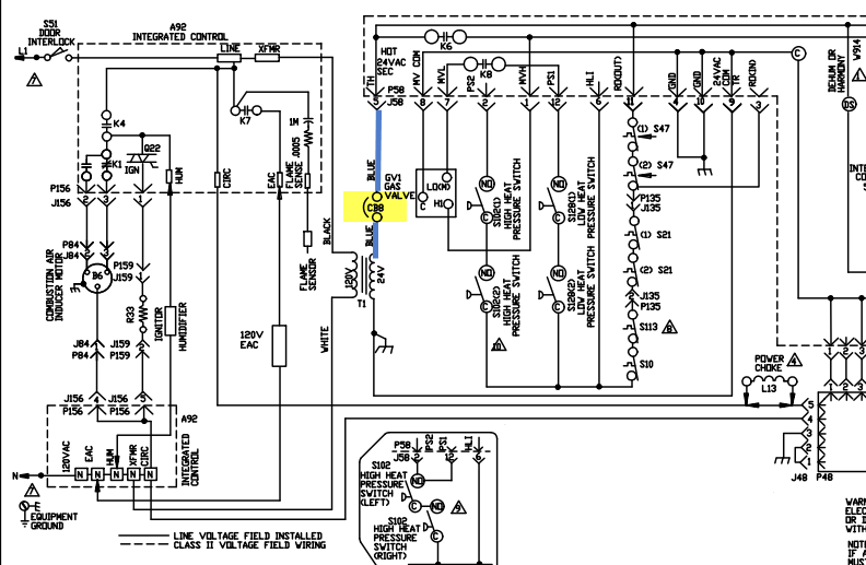 Robertshaw Thermostat Wiring Diagram in addition Acura Mdx Front Suspension Diagram Html moreover Aprilaire 5000 Wiring Diagram likewise Honeywell Pro 4000 Wiring Diagrams in addition Honeywell Thermostat Th3210d1004 Wiring Diagram. on honeywell pro 5000 wiring diagram