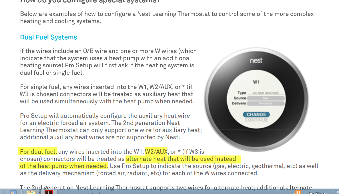 Nest 2Nd Generation Wiring Diagram from f01.justanswer.com