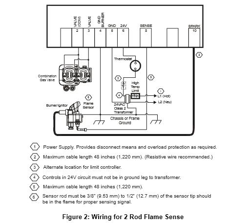 Lennox Gcs16 Wiring Diagram Lennox Air Conditioning Lennox