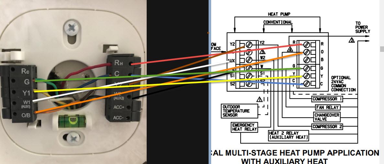 lennox x4147 wiring diagram capacitor panel wiring diagram
