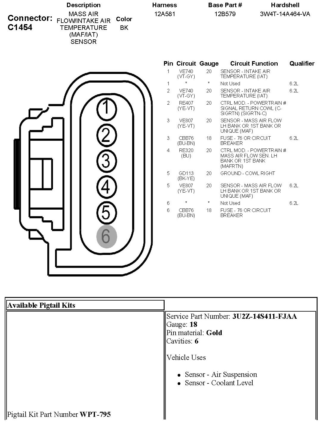 Ford f 150 iat wiring diagram wire center on a 2010 f150 5 4l if a performance chip is attached to pin 1 rh justanswer com 1989 ford f 150 wiring diagram 2013 ford f 150 wiring diagram fandeluxe Gallery
