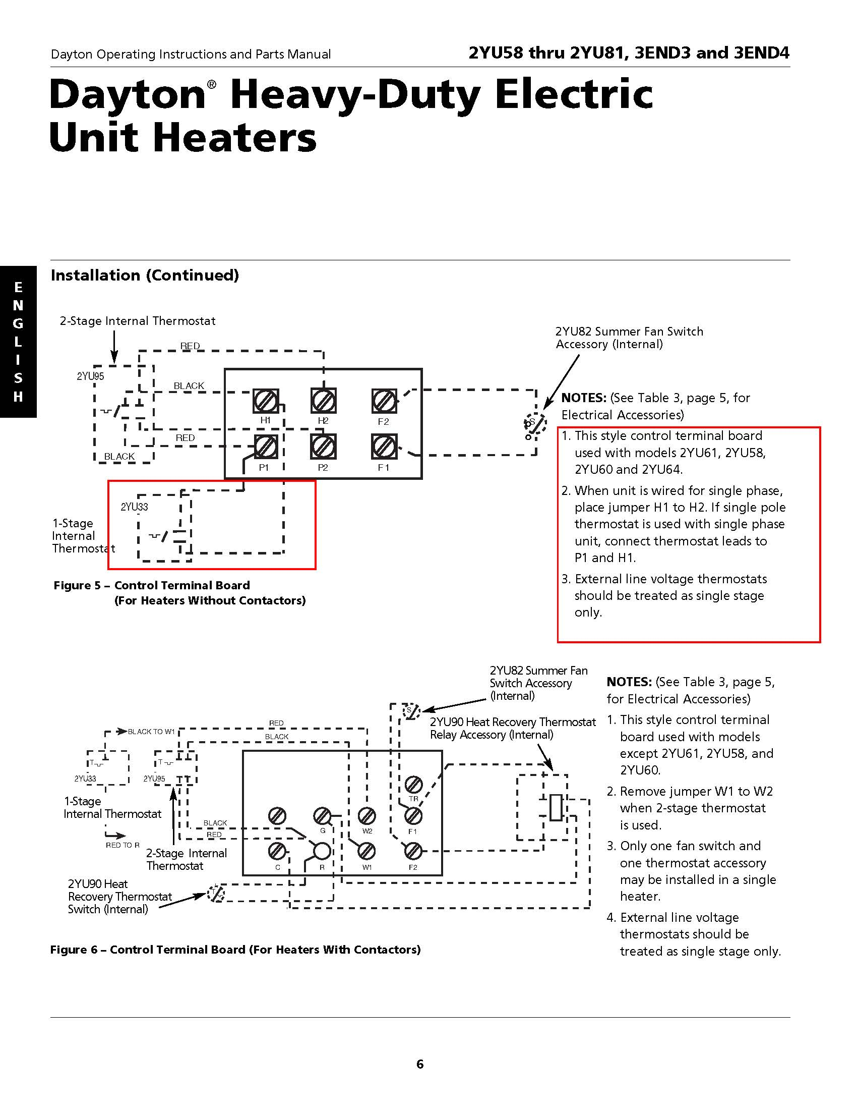 Honeywell Switching Relay Wiring Diagram R841e Trusted Diagrams R845a 1030 Is An External Thermostat Required Or Can The Unit Control Temps On