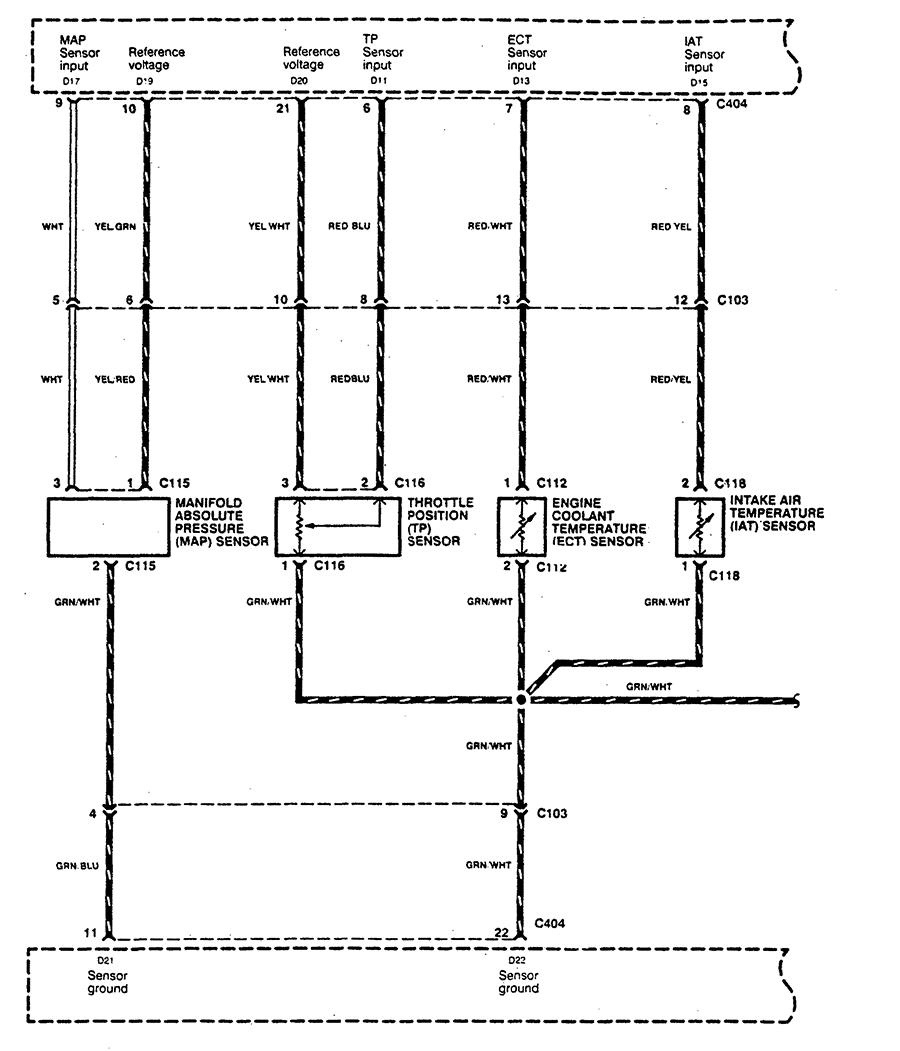 1995 Honda Del Sol 15 Manual No Power To Fuel Pump Injectors Not Map Sensor Wiring 26b9cae0 Caa0 4fb2 9744 775303da0e40 Diagram