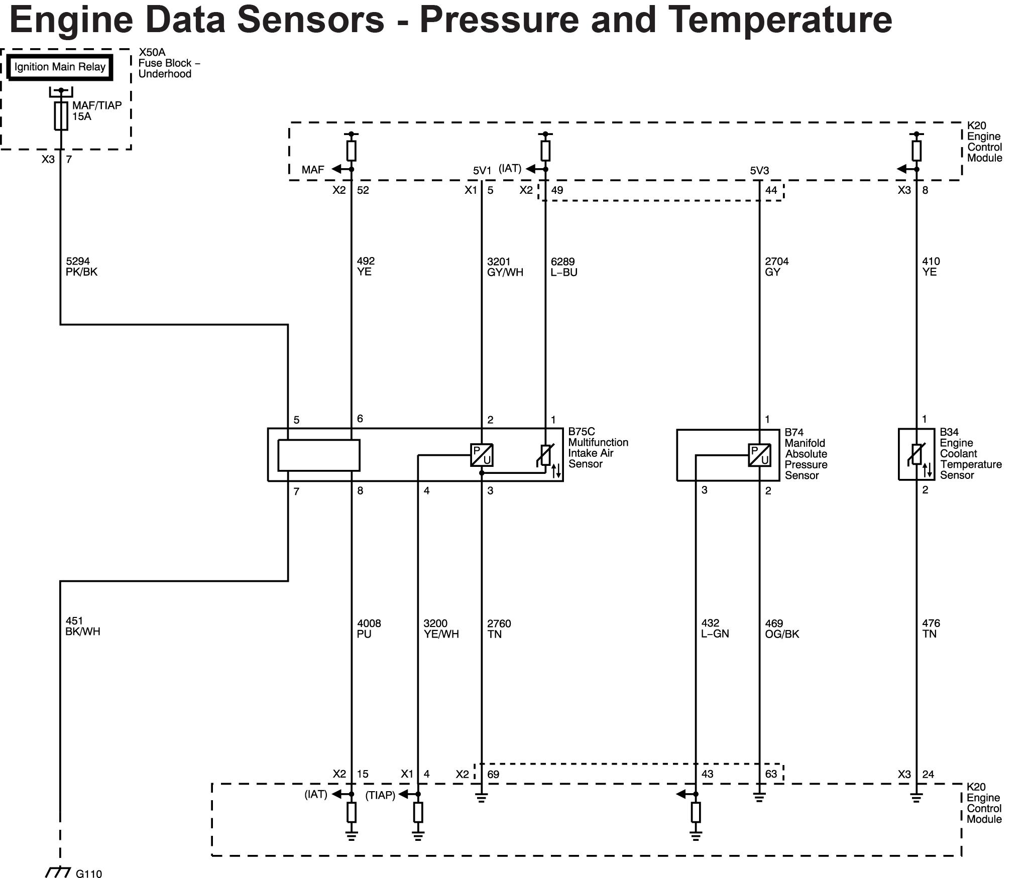 DIAGRAM] Iat Sensor Wiring Diagram Gmc 40 FULL Version HD ...