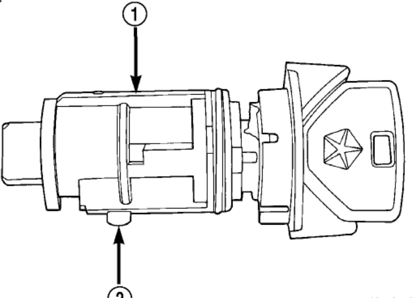 700fe4a7-4b61-4e75-816f-48ac988f6ce6_ignition lock cylinder.png