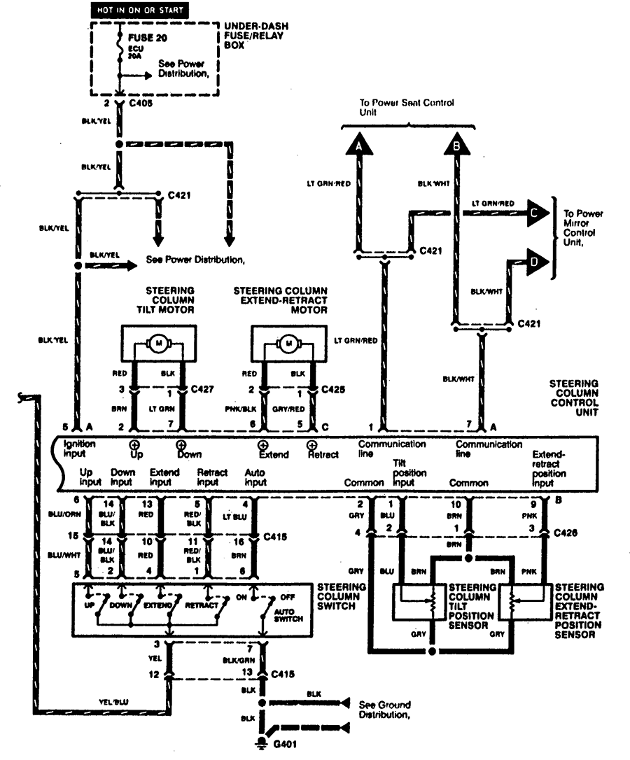 Kenwood Dnx570hd Wiring Harness Diagram on kenwood radio diagram, kenwood dnx570hd wiring-diagram deck, kenwood kac 720 wiring harness diagram stereo power amp,