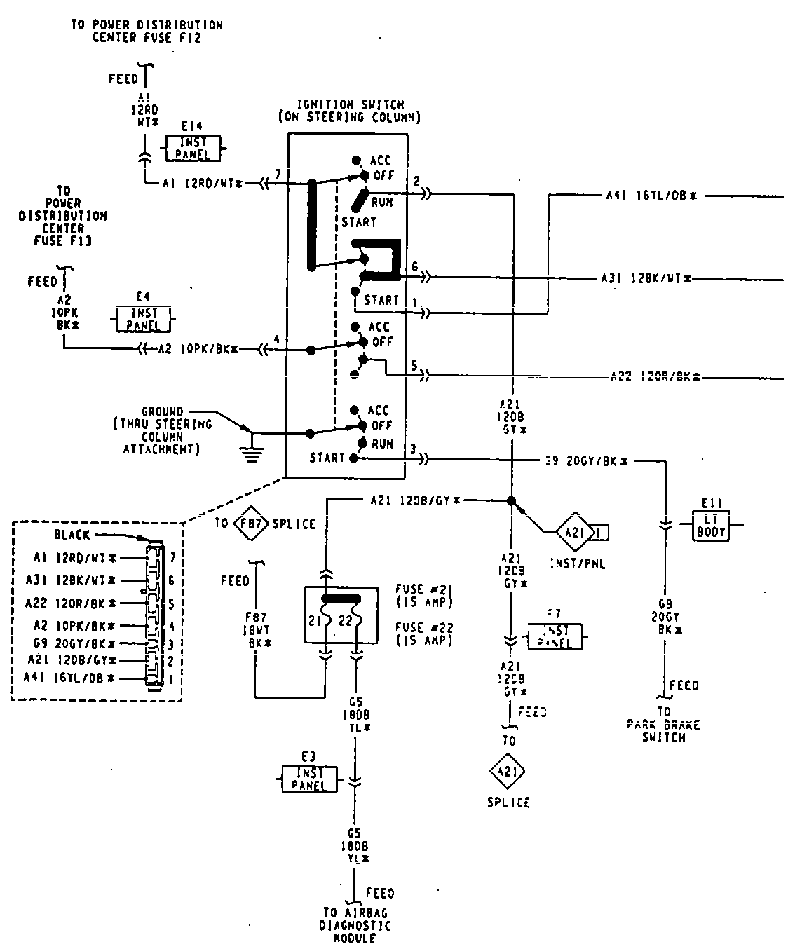 a8139a4a-d7d4-4b6c-a5dd-cb853e206f75_ignition switch.png