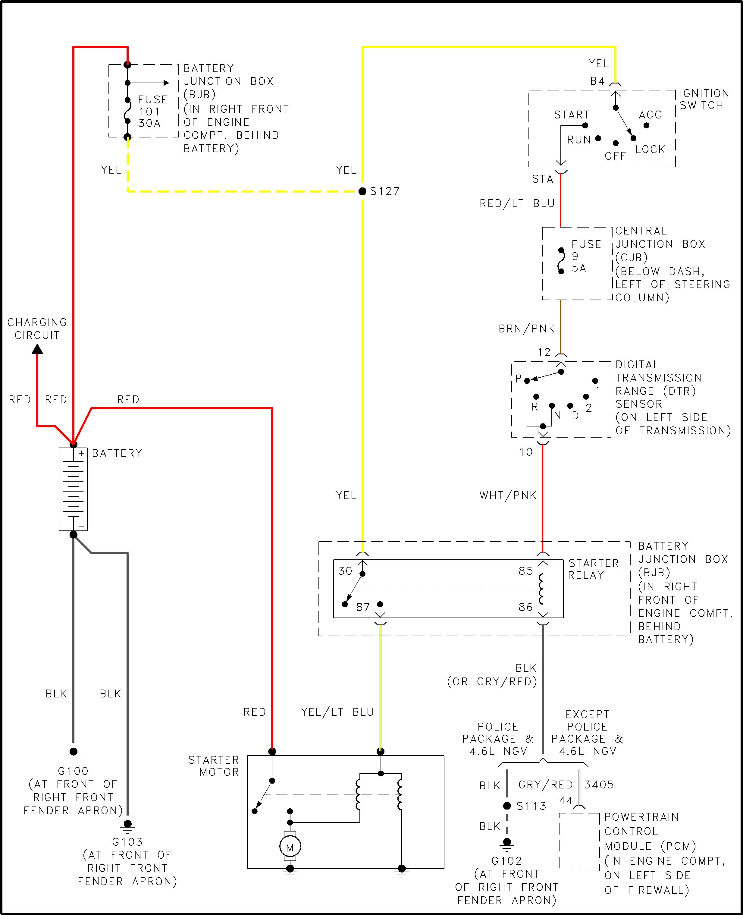c5d4396d-4283-4c60-ac02-31f1ffba51b8_starting circuit.png
