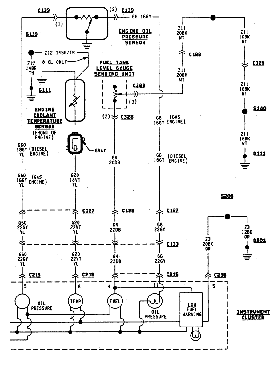 ca339b58-2dc2-45fd-8d26-741adf2bea55_cluster wiring.png