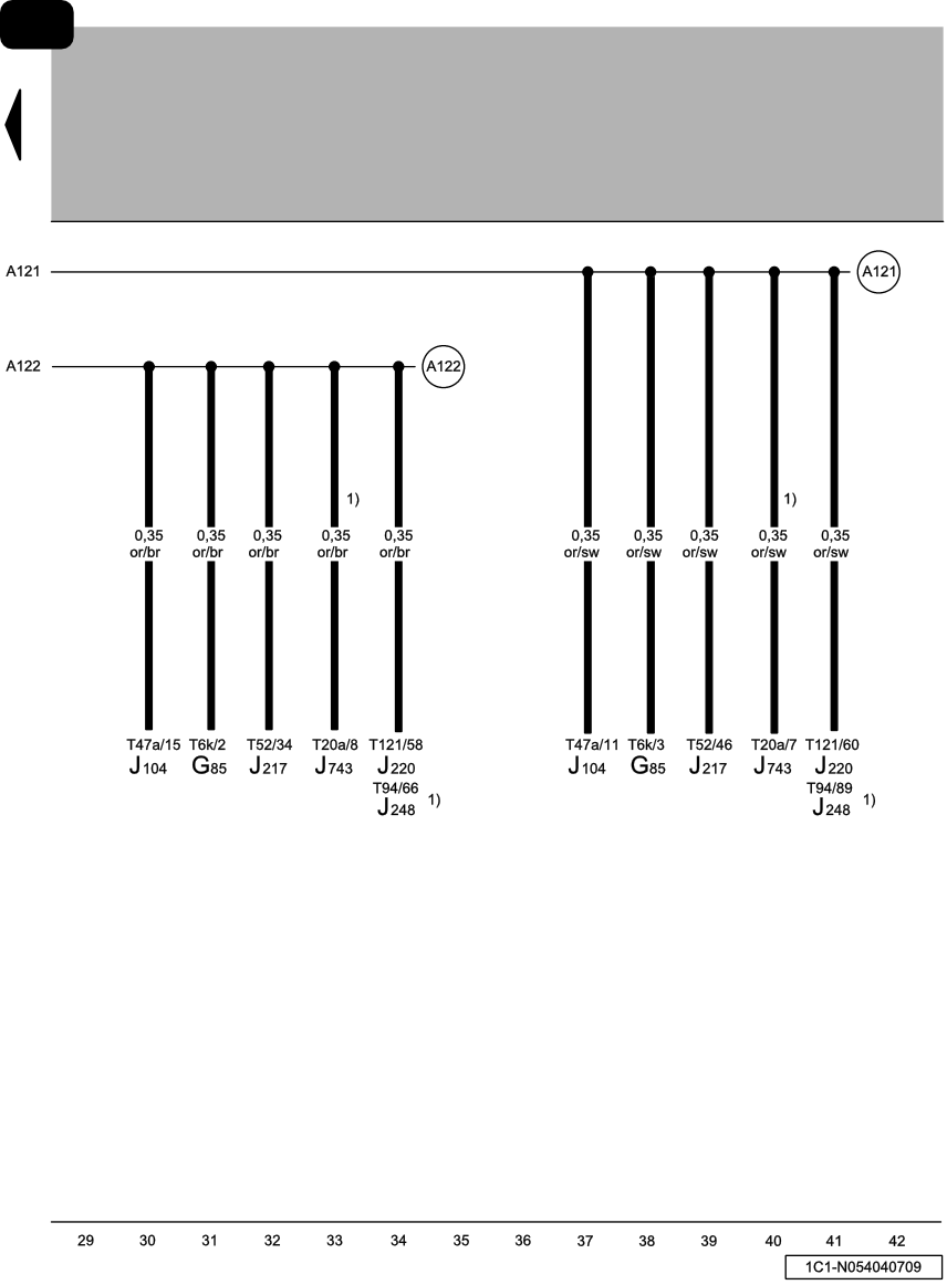 Im Looking For Can Bus Wiring Diagram For A Vw Beetle 2003