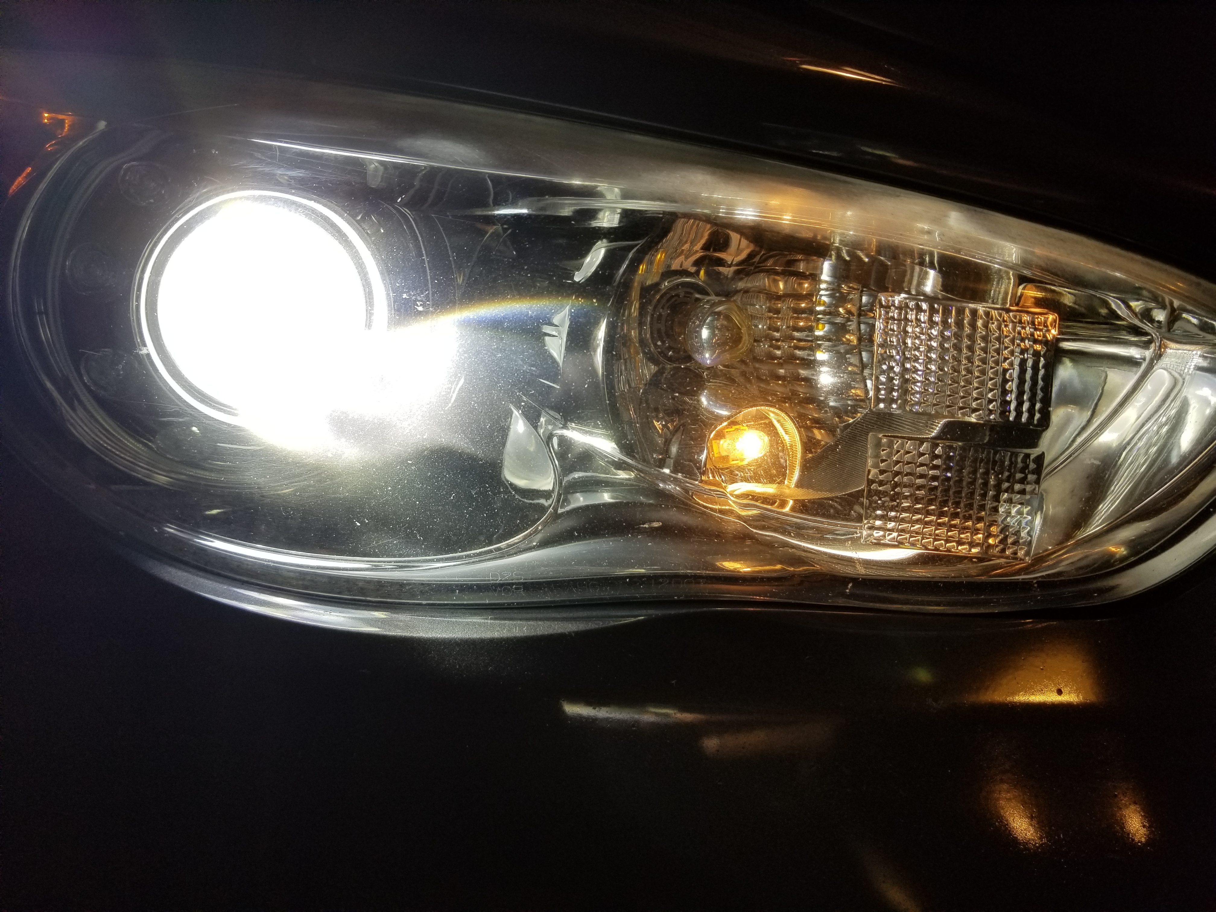 2013 Jx35 Need High Beam Relay Location Both Low Beams Work Only M45 Fog Light Bulb Wiring Diagram 15222032870485558790128019872202