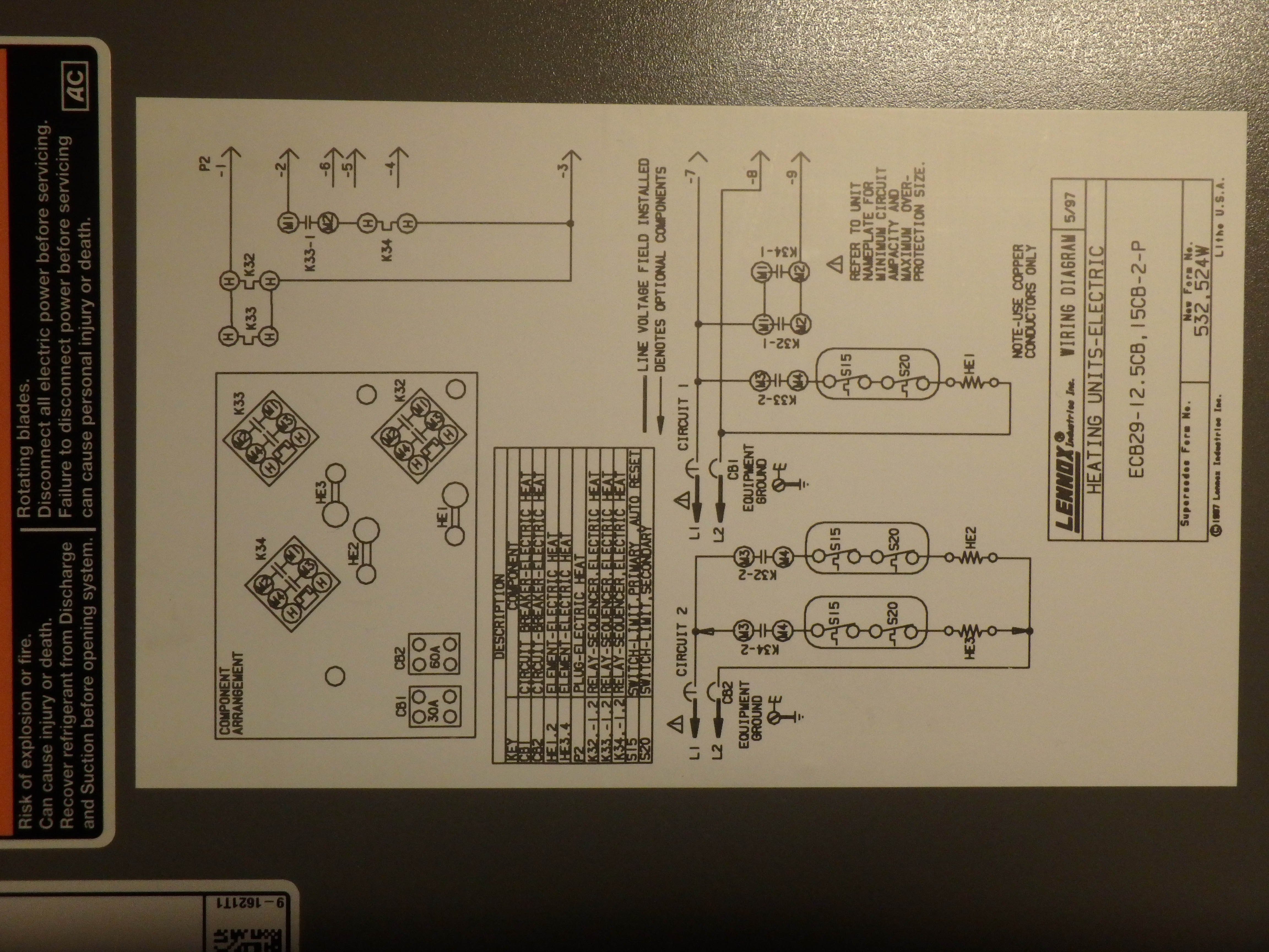 80uhg Lennox Furnace Wiring Diagram G14 Manual Control Board My Air Handler Keeps Blowing 3 Amp Fuses They Are Good