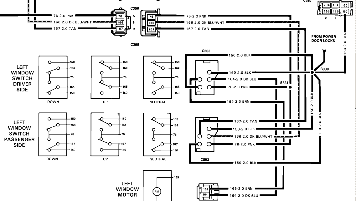 DIAGRAM] 96 C1500 Door Lock Wiring Diagram FULL Version HD Quality Wiring  Diagram - ORBITALDIAGRAMS.SAINTMIHIEL-TOURISME.FRSaintmihiel-tourisme.fr