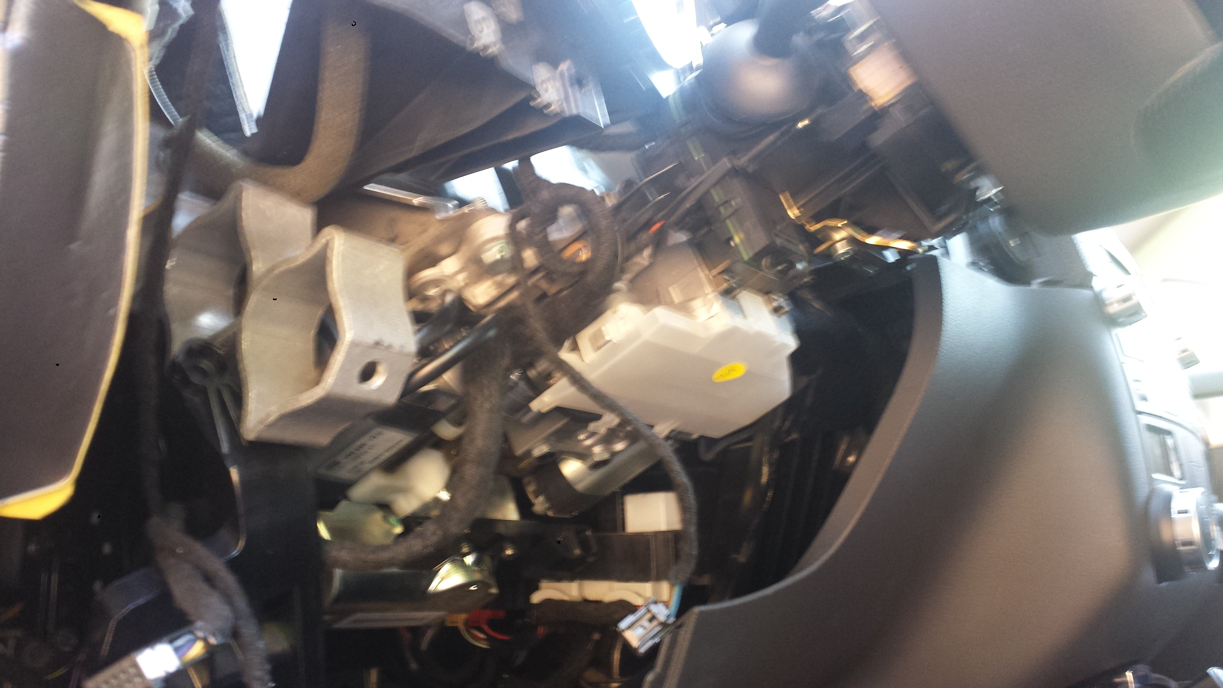 2004 Vw Touareg V8 Wiring Problem Am A Car Dealer Bought It To Fix No Communication Bus Problems For Mazda Vehicles 2015 04 26 154001 1430062744167