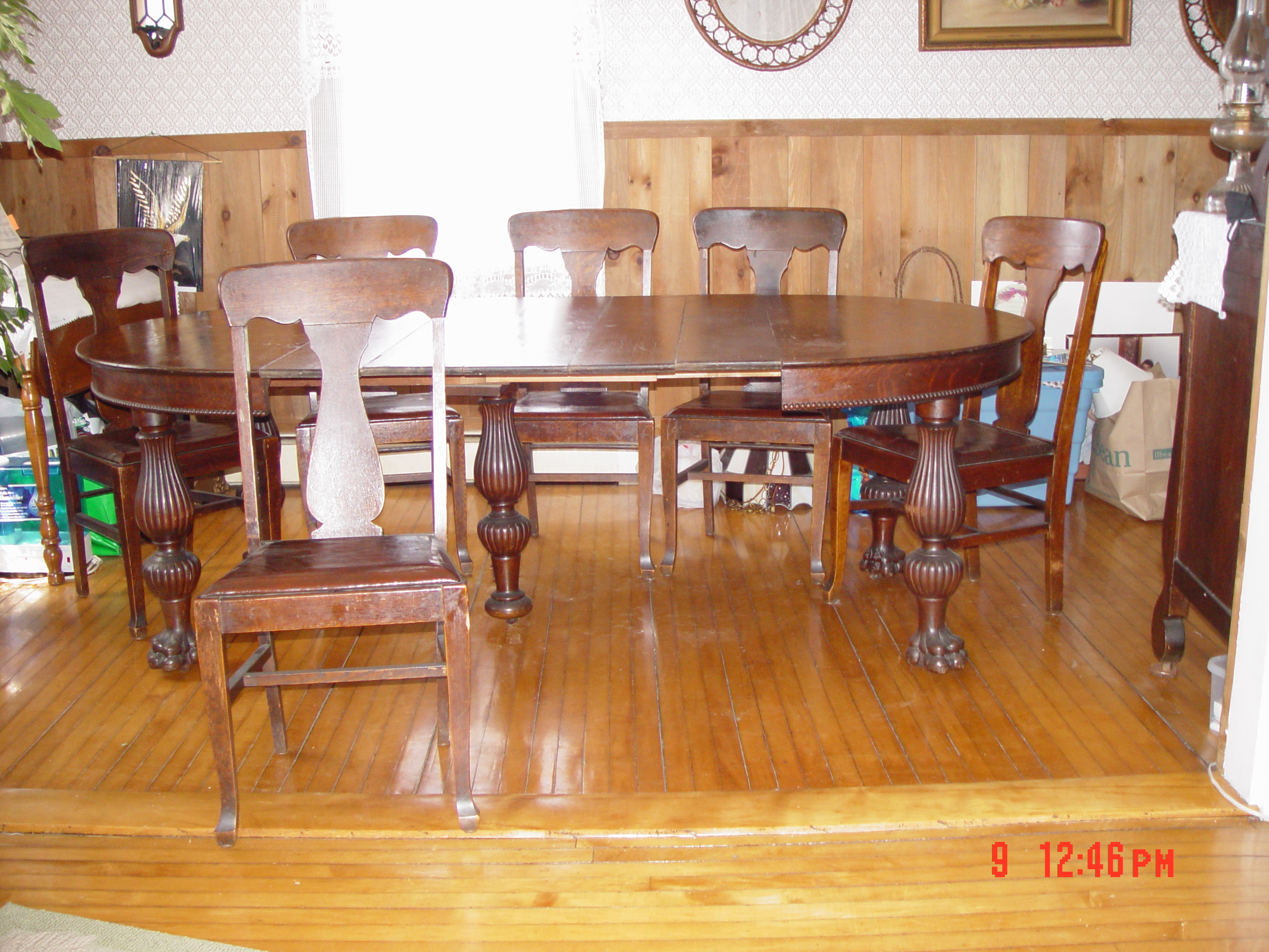 table and tea chairs.JPG