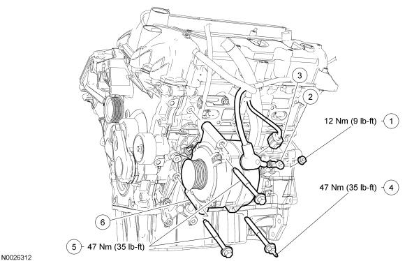 7dd07a411015491c848e33c806f2a08azepheralt: Lincoln Zephyr Alternator Wiring Diagram At Eklablog.co