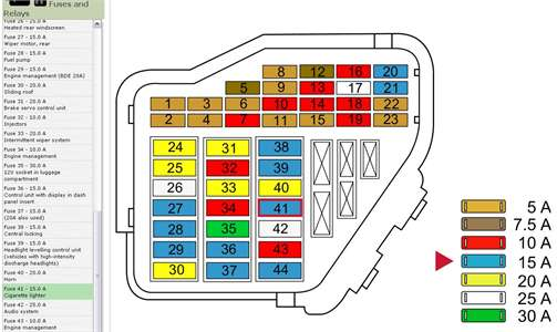 38e2b7a1 4037 4c23 bcac 3bb57c759fc1_tdisline_885 vw bora fuse box vw bora fuse box layout \u2022 indy500 co golf mk5 fuse box layout at nearapp.co