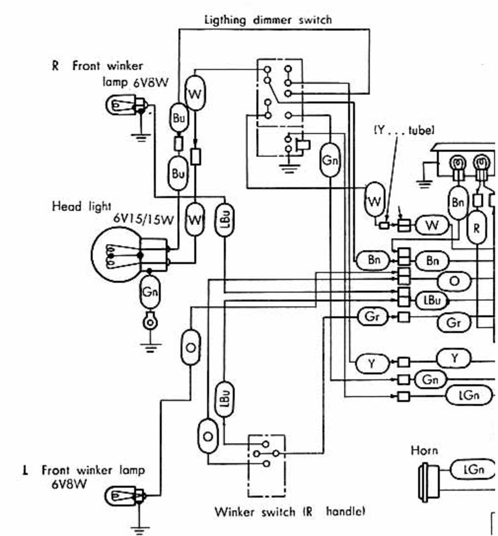 69 chevy coil wiring diagram html