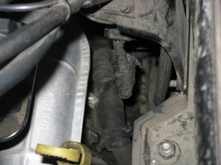 2009-10-19_042033_crankshaft_sensor_view2  Dodge Ram Under Hood Wiring Diagram on