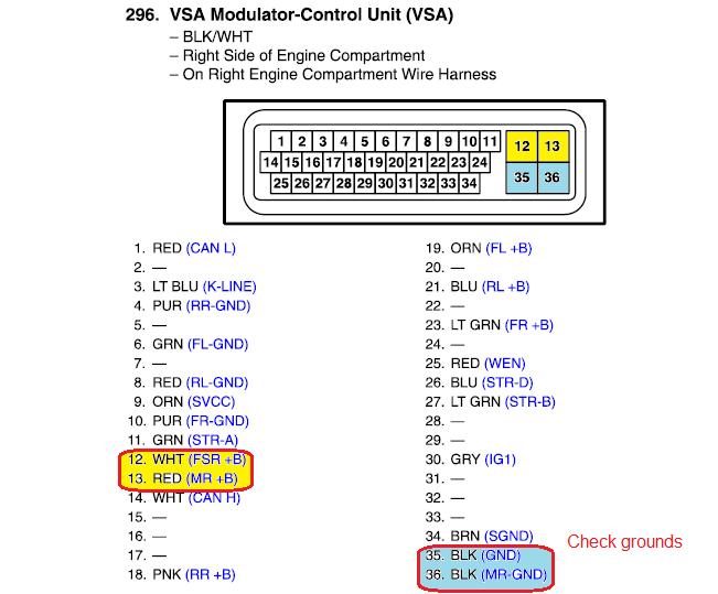 U0122