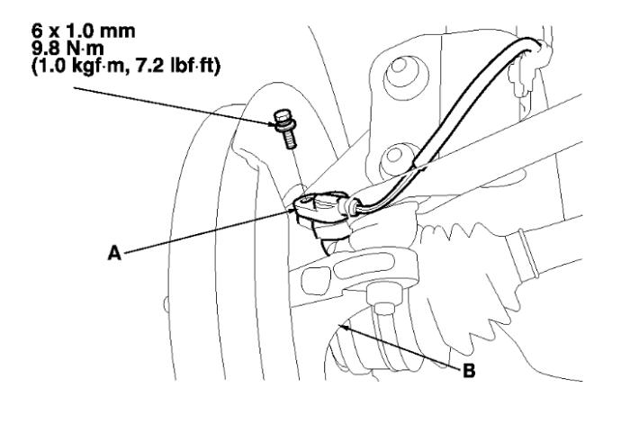 i am trying to change front wheel bearing 2008 acura mdx Hyundai Rear Suspension Bushings 3600b86e 058c 4acb b465 c5fb0463af74 wheelspeedsensor