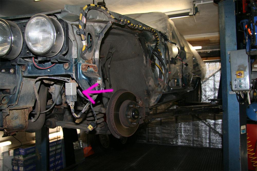 28352afc4f1f4f079273c271a2cd99bd70590d1390941088fanrelayfan: Jaguar Xk8 Cooling Fan Wiring Diagram At Outingpk.com