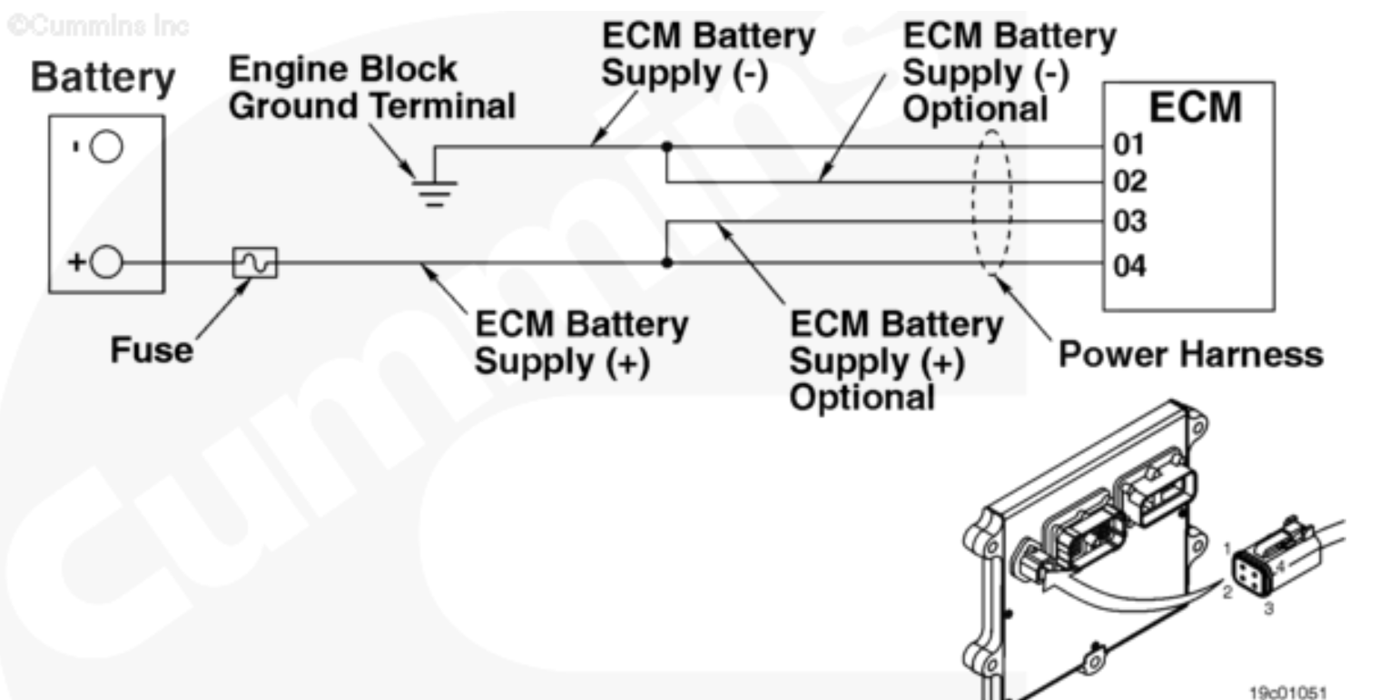 M11 Wiring Diagram - Wiring Diagram Center on
