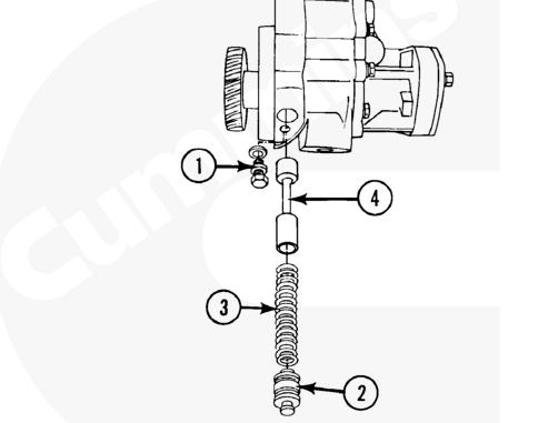 Kenworth T660 Cab Wiring Diagram