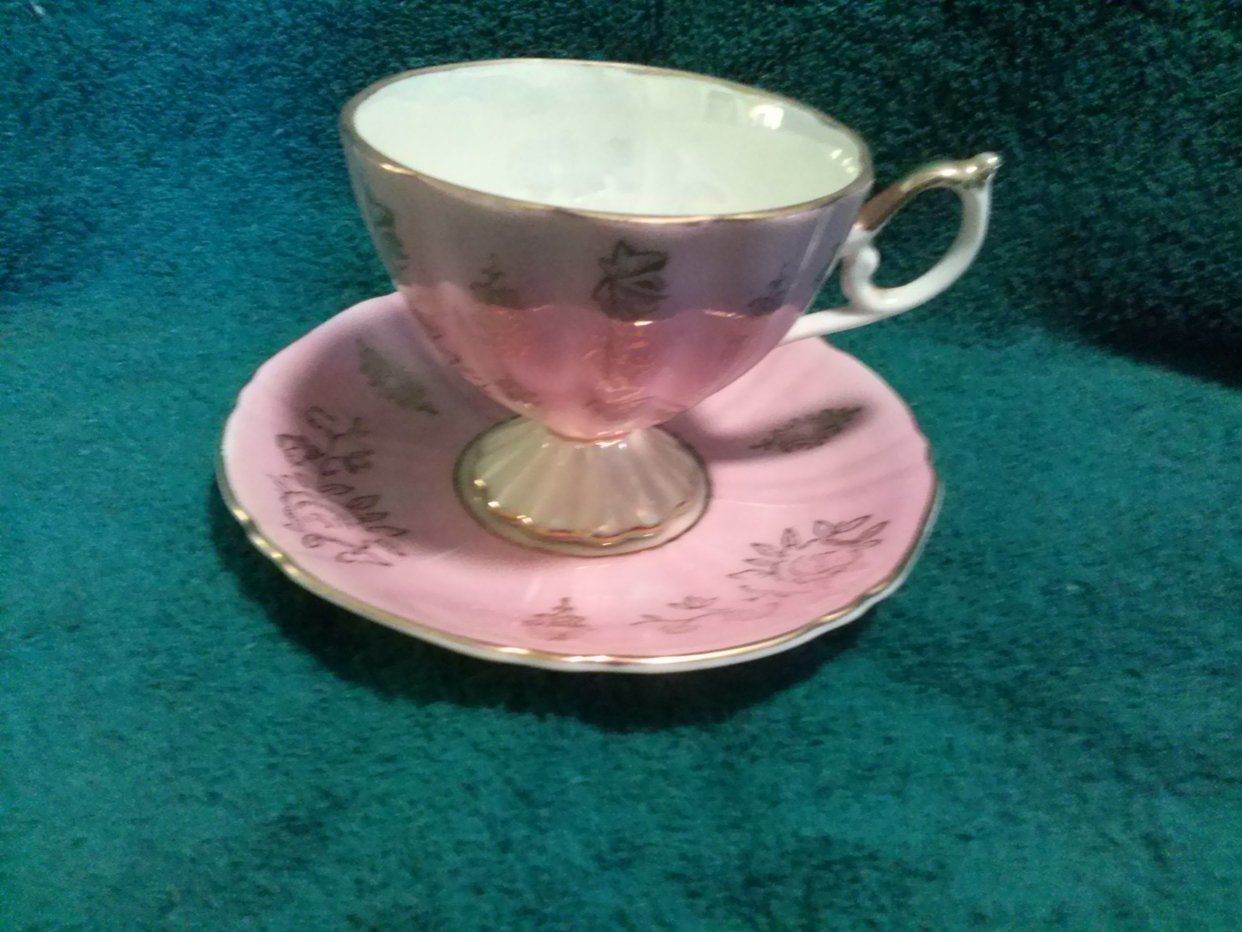 Pink cup and saucer.jpg