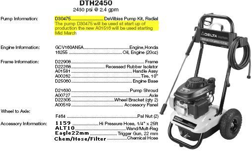 Dth2450 Jpg