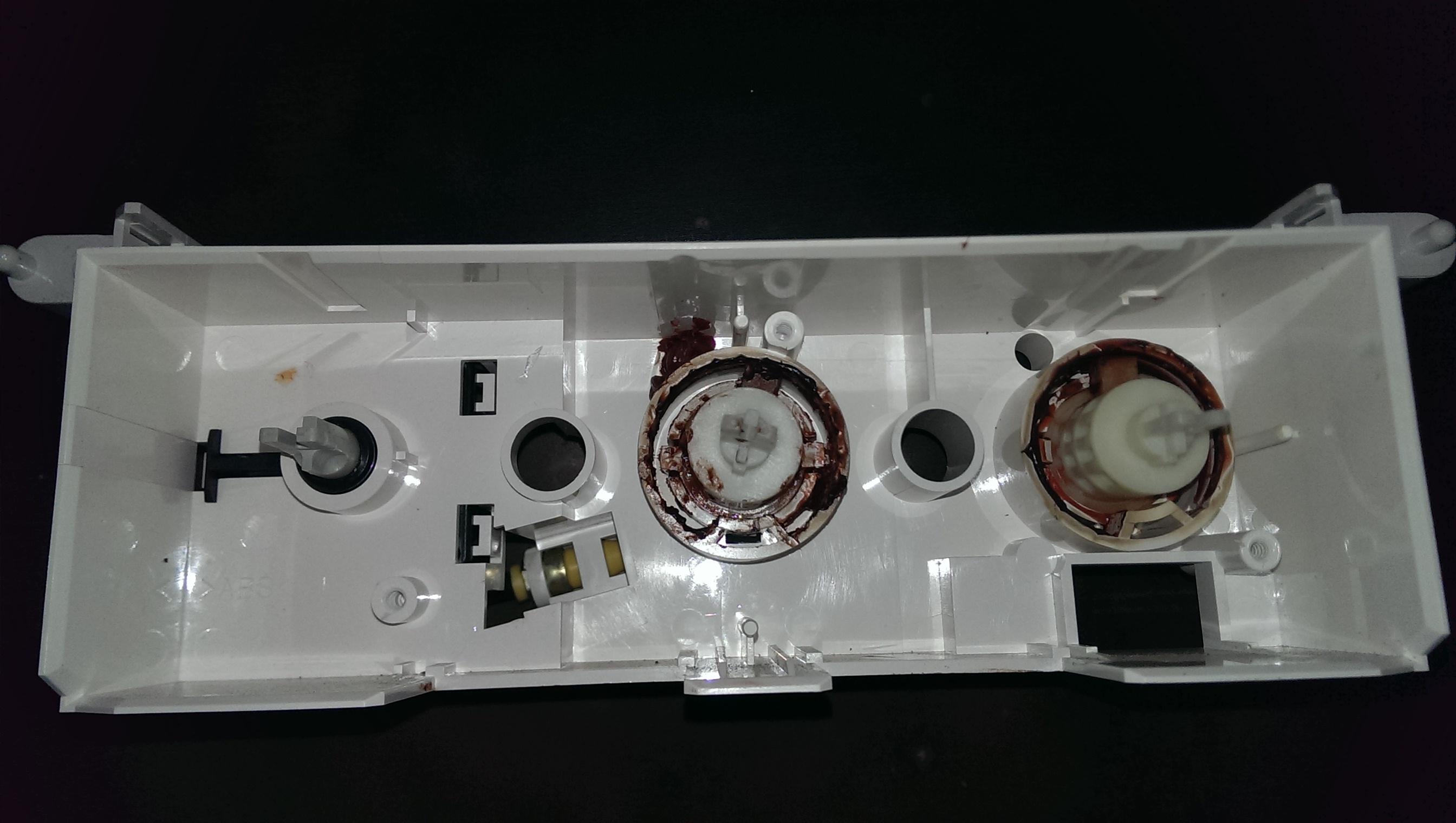 Engine Diagram Http Wwwjustanswercom Subaru 4yo6ysubaruforester