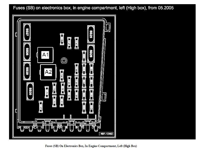 6f483f30 2a15 4a83 9f7e eb8bec9c74c3_fuse7 i need car fuse box diagrams for 2007 passat please help! Fuse Types and Sizes at crackthecode.co