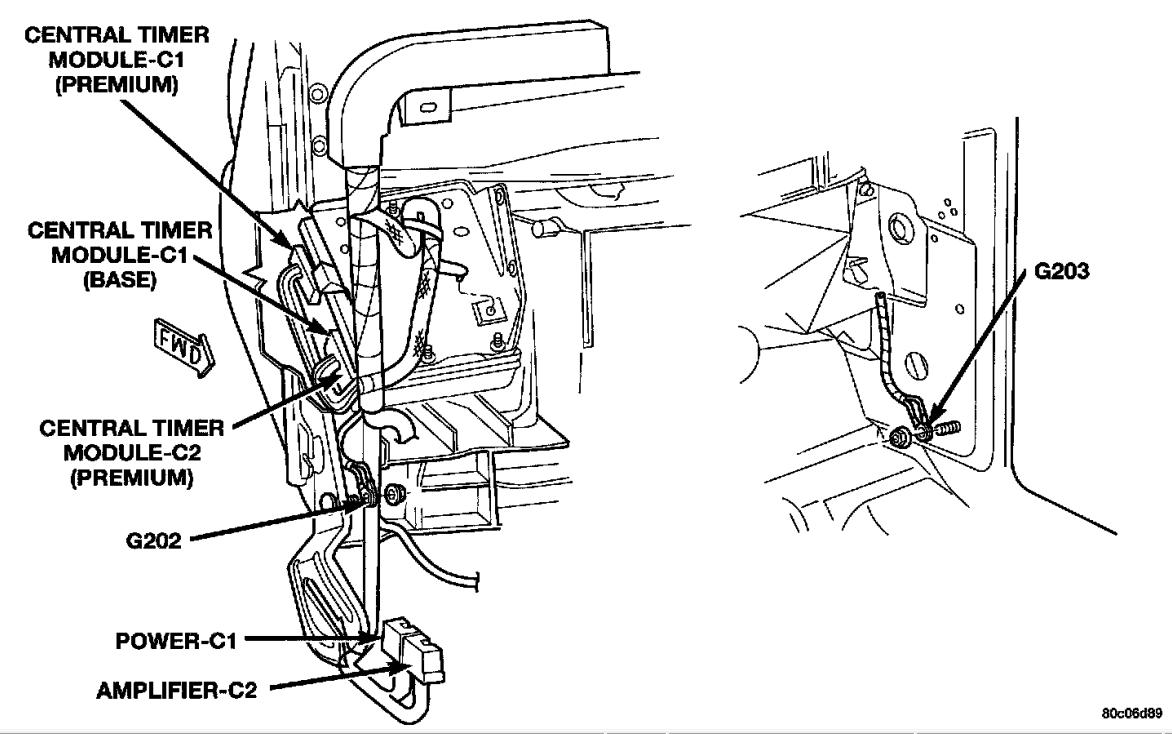Wiring Diagram 2002 Dodge Durango Ctm Schematic Diagrams 02 Bravada For Schematics Oldsmobile
