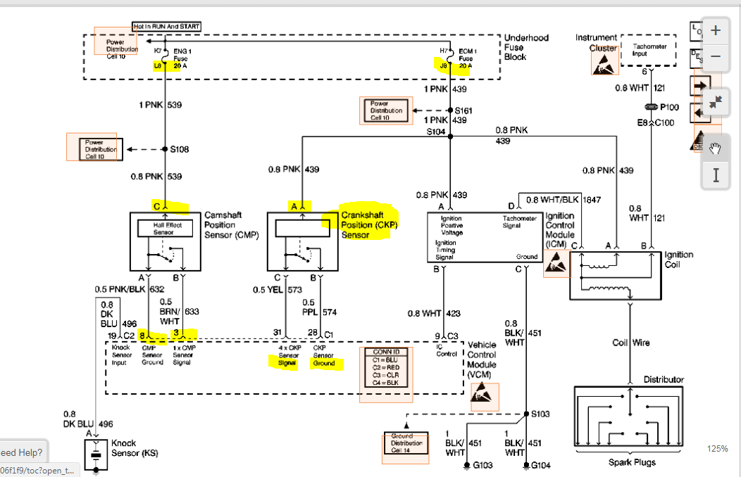 8baca83e-65f7-4318-8226-2af87b2a6c5d_cam and crank schematic references.PNG
