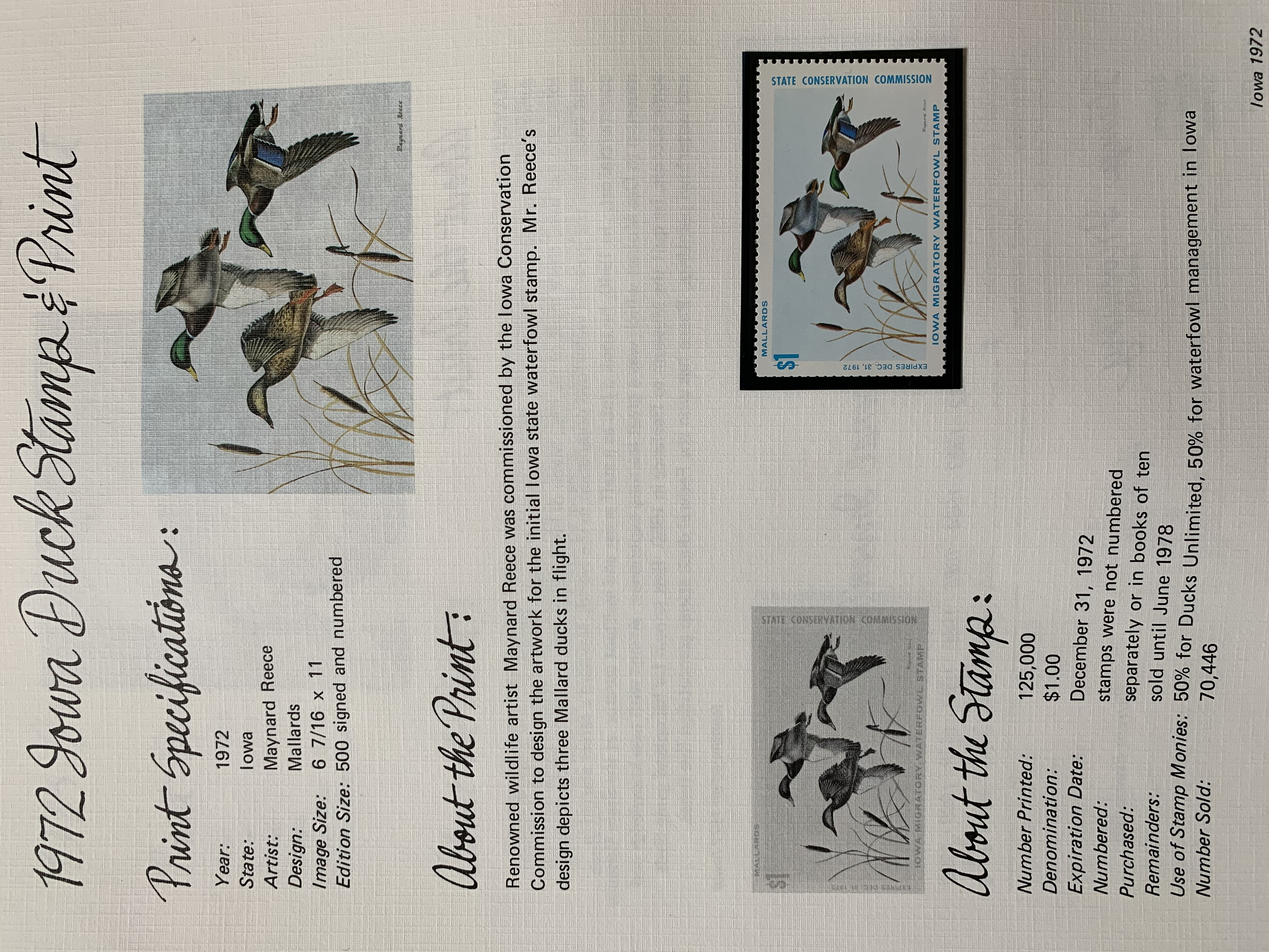 State Duck Stamp Example 1.JPG