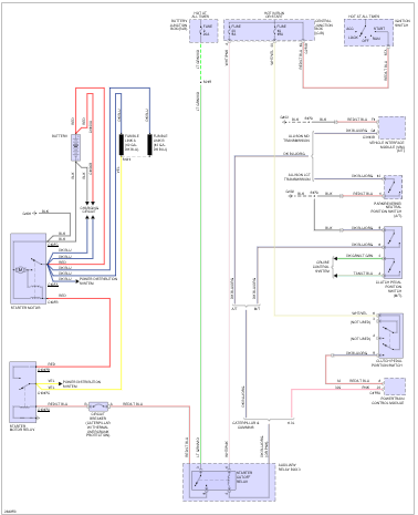 00306494-19db-424c-997d-447ca0c6b256_F650 start schematic.PNG