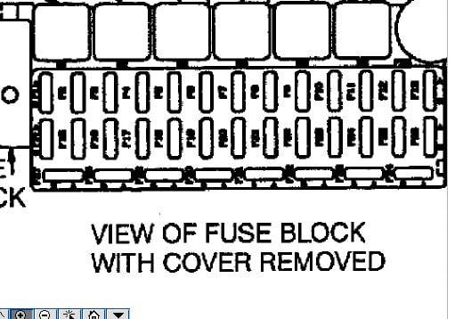 images?q=tbn:ANd9GcQh_l3eQ5xwiPy07kGEXjmjgmBKBRB7H2mRxCGhv1tFWg5c_mWT Fuse Box International Truck Fuse Panel Diagram
