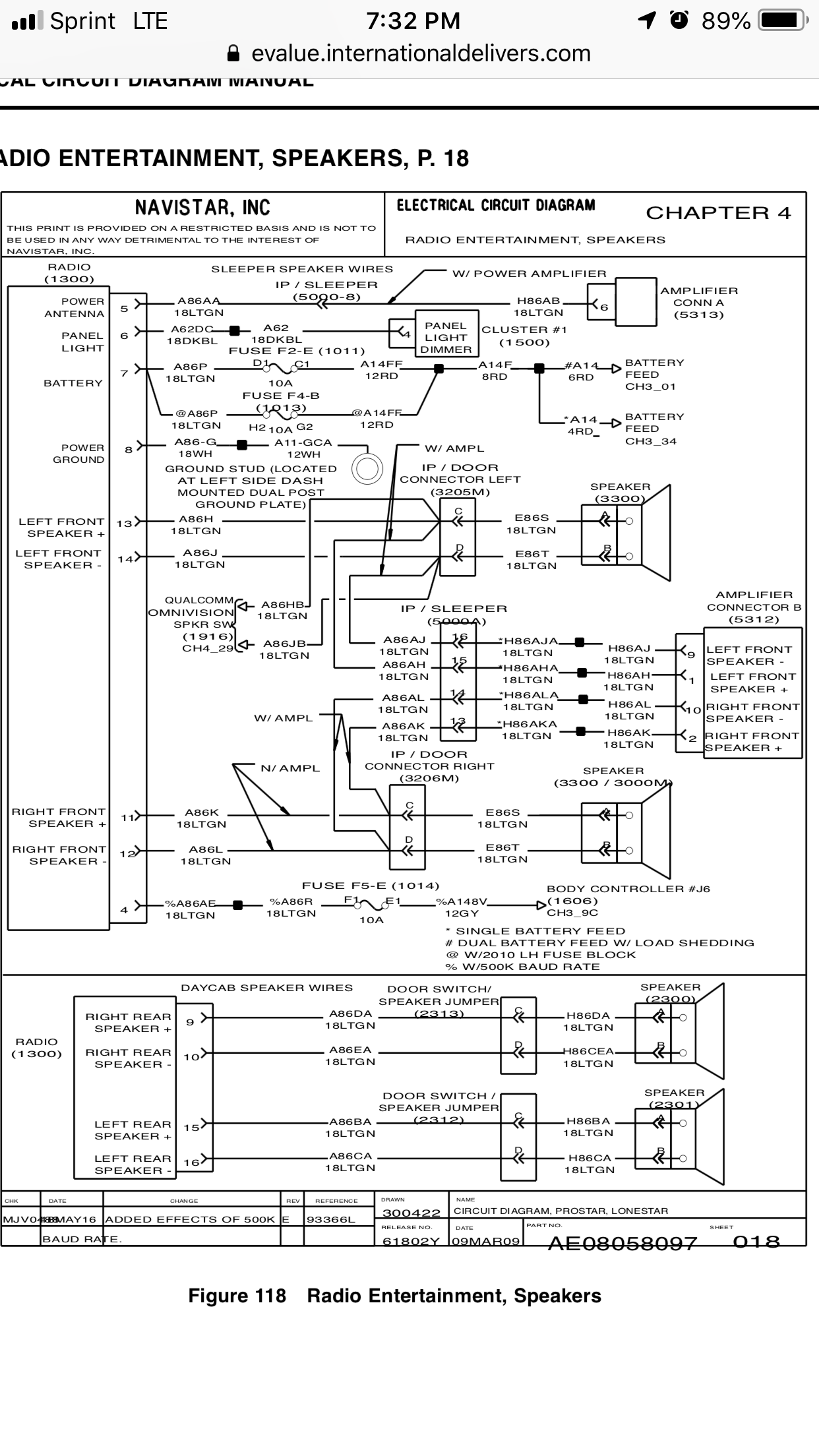 Diagram 2009 International Prostar Radio Wiring Diagram Full Version Hd Quality Wiring Diagram Diagramberesx Hotelbarancio It
