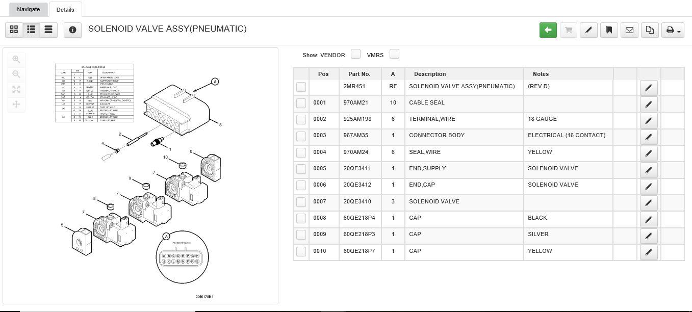 jpg b31c7bf2-c918-4a96-81a9-12e2af26817b_mack air valve 2 jpg