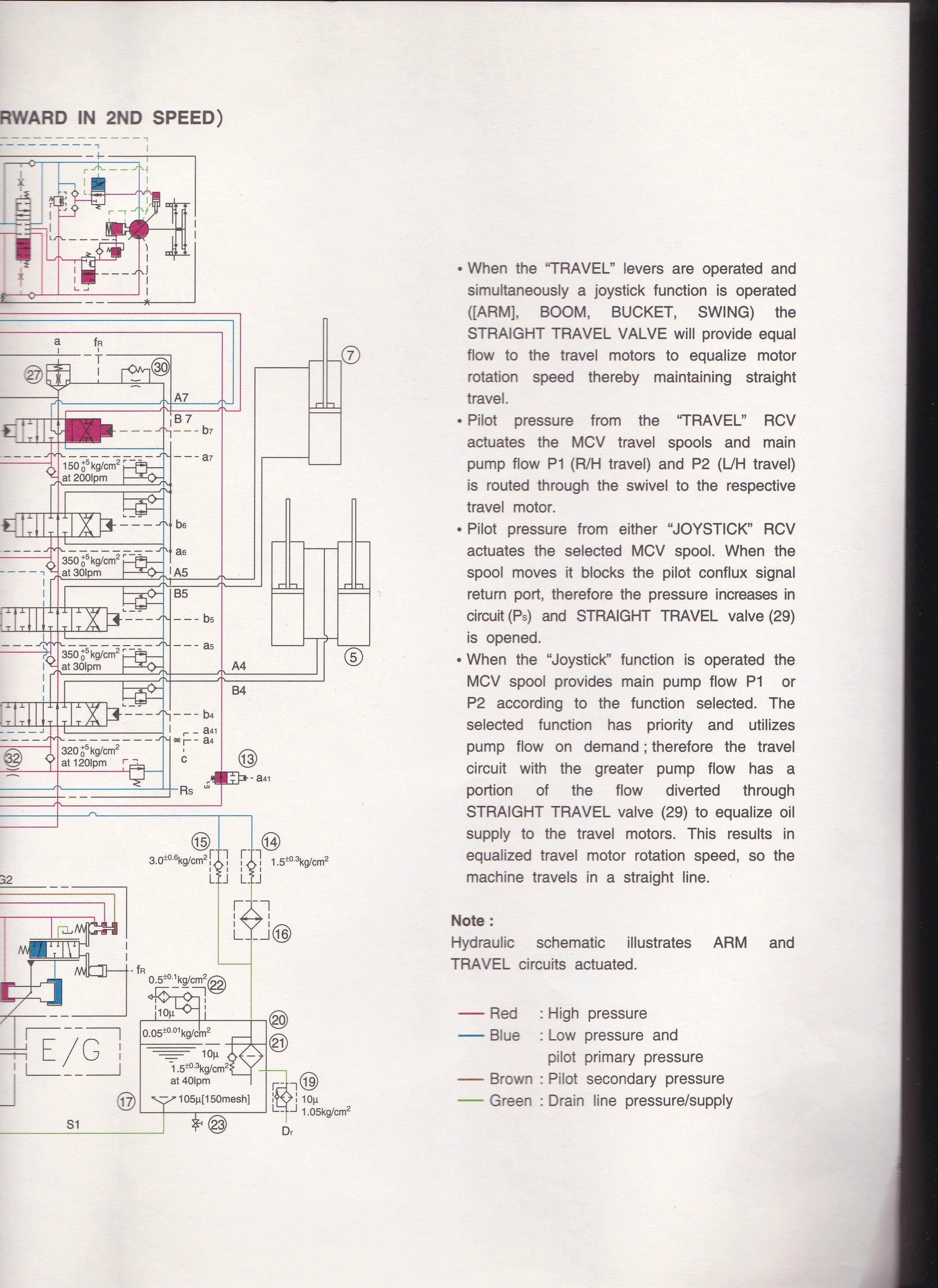3d025ee2-1f12-459c-b75b-...jpg3d025ee...jpg ...