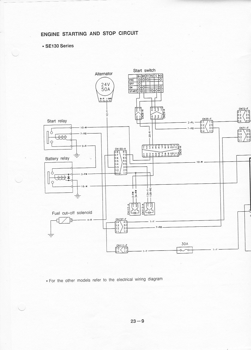 Volvo Construction Wiring Diagram Key - Wheel Horse Wiring Diagram -  goldwings.kuharapdrimudapatmengerti.jeanjaures37.fr | Volvo Construction Wiring Diagram Key |  | Wiring Diagram Resource