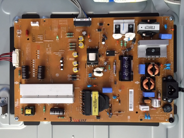 power board.JPG