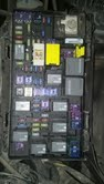 2009 dodge ram 2500 fuse box diagram is there a fuse to replace on a 2012 dodge ram truck in ...