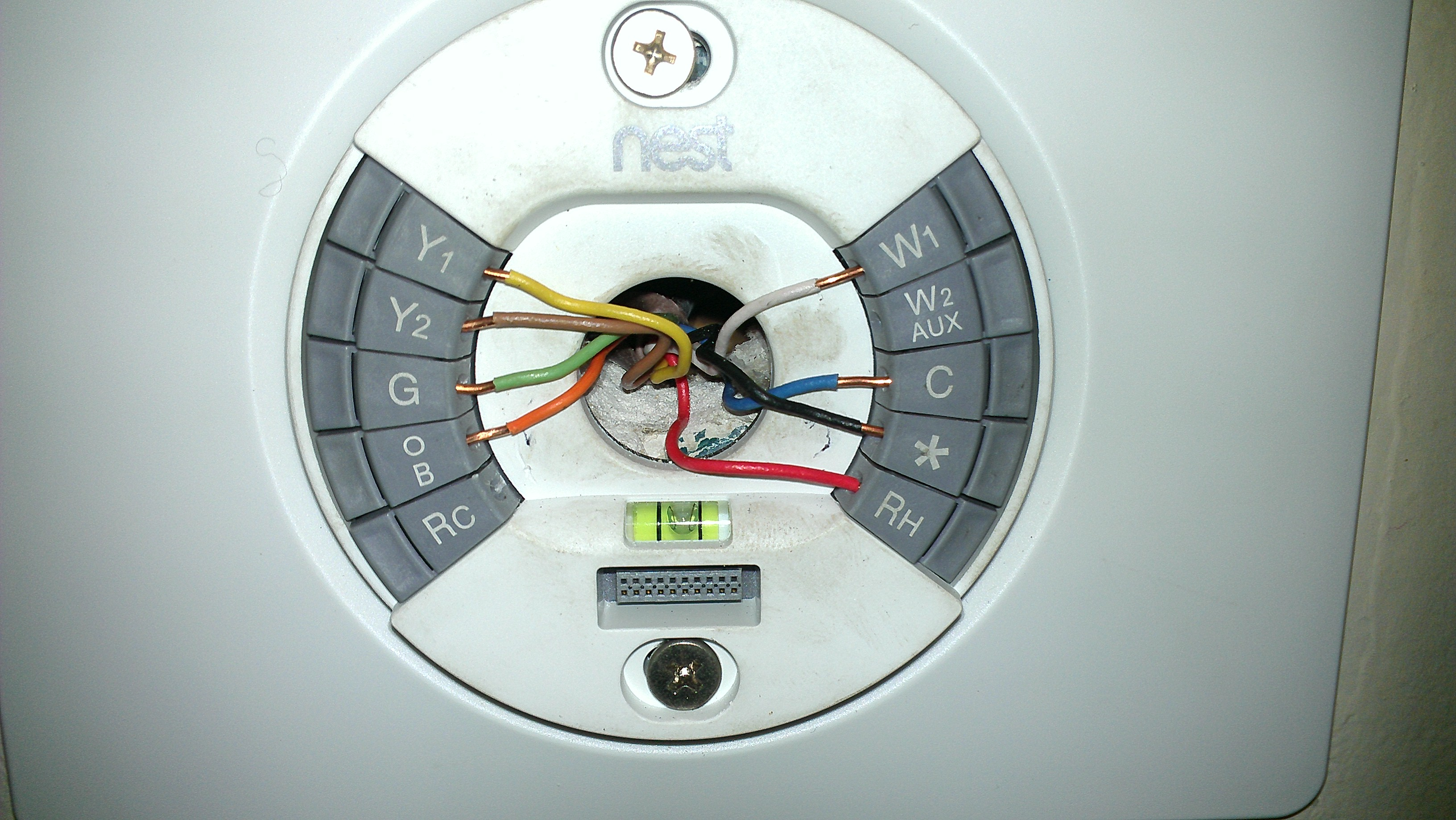 2013-11-18_112801_nest_current_setting Nest Stage Thermostat Wiring Diagram on nest 2wire diagram, nest humidifier wiring, nest thermostat humidifier diagram, nest thermometer diagram, nest c wire diagram, nest thermostat common wire,