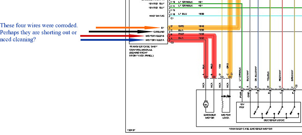 Gmc S Wiring Diagram on 1990 gmc wiring diagram, 1983 gmc charging system, 1982 gmc wiring diagram, 1983 gmc transmission, 1983 gmc tractor, 1983 gmc steering column diagram,
