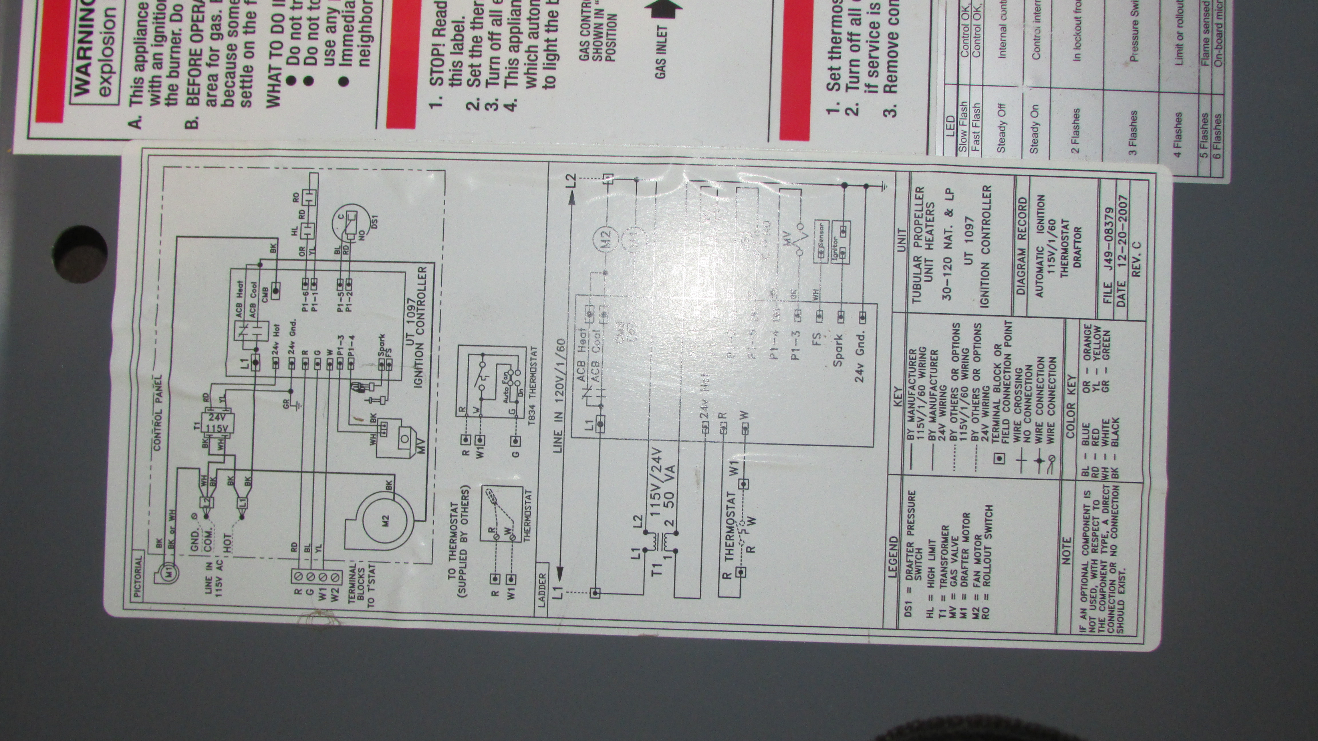 2000 Jeep Cherokee Wiring Diagram Http Wwwjustanswercom Car 10rth