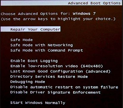 e84c849f-d219-4f2e-9f8f-eb513e32f913_Advanced_Boot_Options_Win_7.JPG