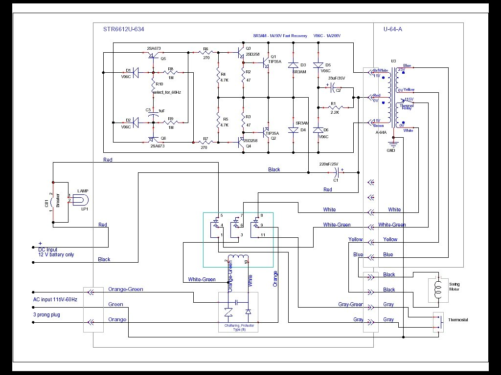 norcold rv refrigerator wiring diagram norcold refrigerator wiring diagram #2