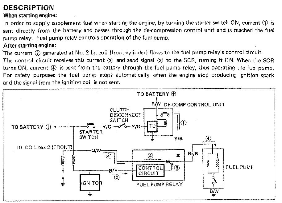 fuel_excerpt_intruder suzuki intruder 1400 wiring diagram suzuki virago 1100 diagram  at edmiracle.co