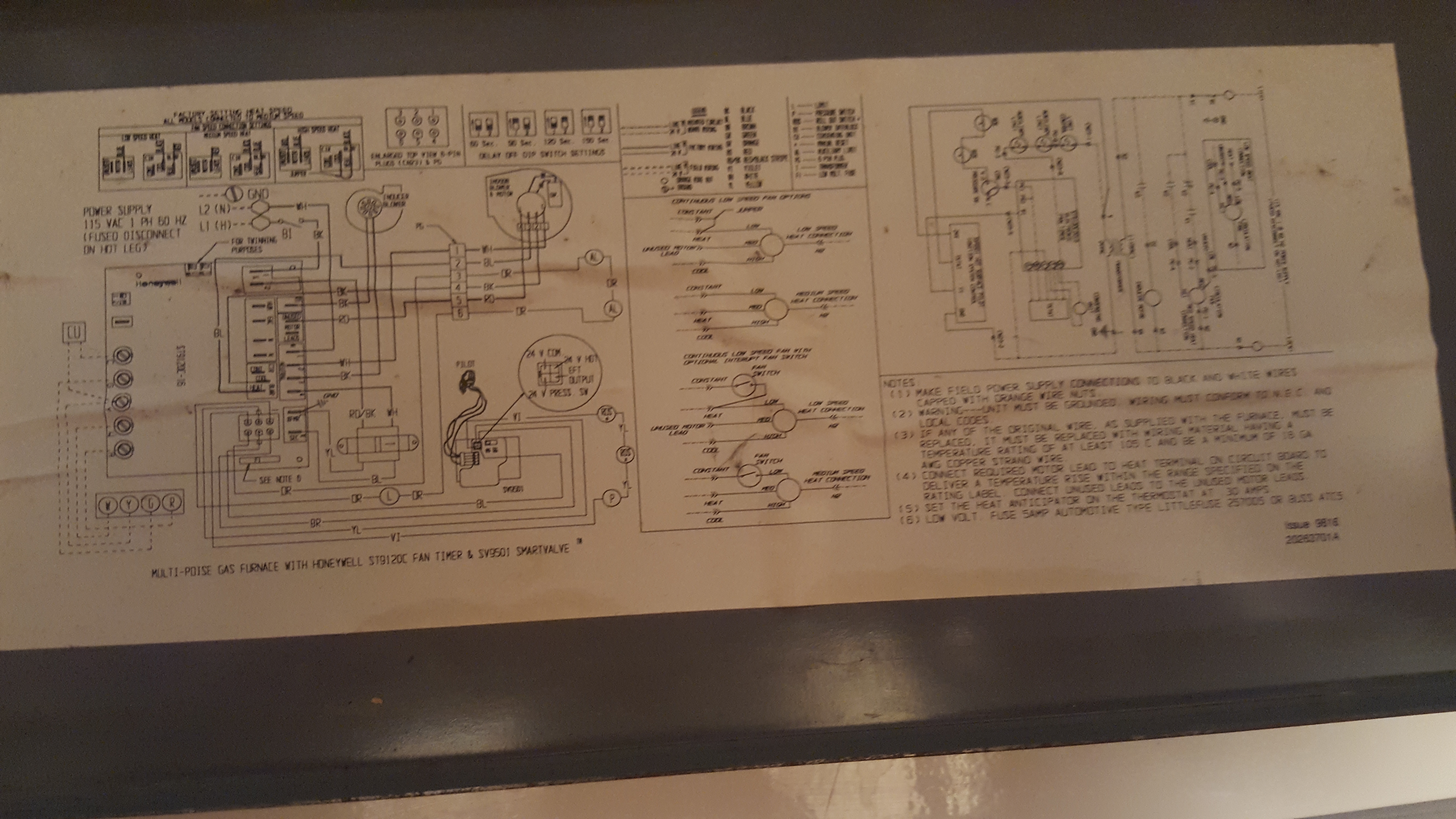 20170909_214315 ducane ac10b36 b wiring diagram on ducane download wirning diagrams  at crackthecode.co